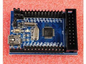 ARM Cortex-M3 STM32F103C8T6 STM32 Minimum System Development Board