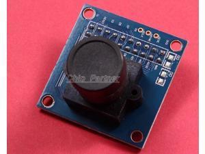 OV2640 Camera Module 2 Mega Pixels 2MP with JPEG Compression Module image sensor