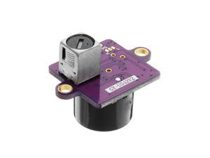 GY-US42 I2C Ultrasonic Sensor Distance Measurement Control Module Replace MB1242 40 SRF02 For Pixhawk APM Flight