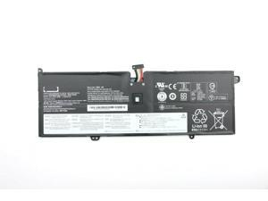 NEW L18C4PH0 L18M4PH0 Replacement Battery For Lenovo Yoga C940-14IIL 81Q9 7.68V 58Wh
