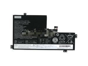 New L17M3PB0 Replacement Battery for Lenovo 100e 300e 500e 500e-81ES L17L3PB0 L17C3PG0