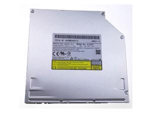 Panasonic UJ265 6X Internal SATA Slot Load Blu-ray Burner Player BD-R BD-RE BDXL