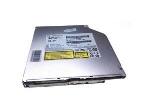 CA30P Slot-in 6X Blu-ray Combo 3D Player BD-ROM Burner SATA Lightscribe Drive