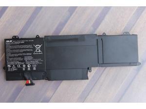 Genuine C23-UX32 Battery for ASUS Zenbook UX32V UX32A UX32VD U38N (7.4V 48Wh)
