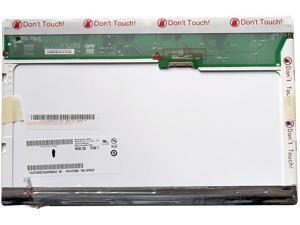 LAPTOP LCD FOR LENOVO 00HM194 N116BGE-EA2 REV.C1 TBG SD10A09817 LBG 18201680