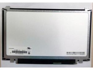 ACER ASPIRE ONE 722 SERIES REPLACEMENT LAPTOP LCD SCREEN