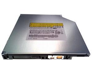 HP 658992-4C0 MODEL BC-5550H Blu-ray COMBO BD-ROM Player / DVD Burner (X10-203)