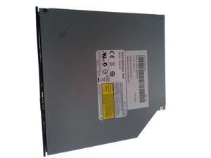 Lenovo IdeaPad S510p SATA Drive CDRW DVDRW Rewriter Burner DA-8A5SH 11S2521311