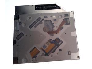 Macbook Drive DVD±RW Burner Drive HL GS31N Replace GS21N GS23N UJ868A