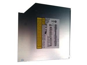 BD-5740H for Sony NEC BD-5740L BD-5740S SATA Tray Loading 6x BD Write Slim Laptop drive device odd 12.7mm