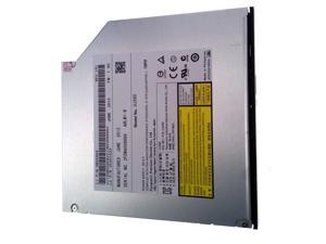 Lenovo IdeaPad G580 G585 Z585 Panasoinc UJ260 Blu-Ray BD-RE dvdrw Drive Burner