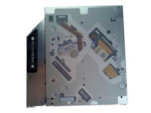 GS21N GS23N GS31N 9.5mm SATA DVD-RW Superdrive for MacBook Pro A1278 A1286 A1297