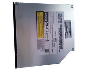 Sony VPC-EB DVD-RW SATA Optical Drive UJ890