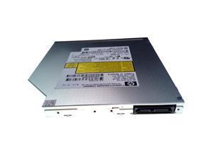 Blu-Ray BD-ROM 459175-4C0 BC-5500S-H1 Player DVD RW SATA Drive for HP DV7-1000