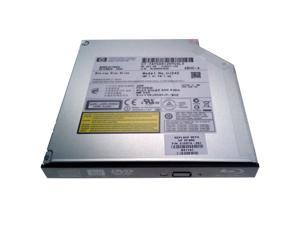 NEW Panasonic UJ-240 6X 3D Blu-ray Burner Writer BD-RE Slim DVD RW SATA Drive