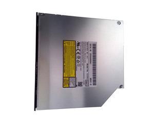 Panasonic UJ272 UJ262 9.5mm Blu-ray BD-RE/R DVDRW Rewriter Burner BD XL 100 GB