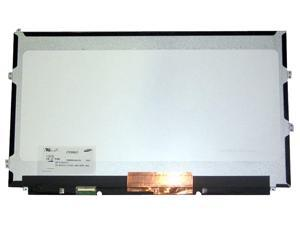 """Original New Dell XPS 18 1810 All-in-One 18.4"""" Screen LTM184HL01 0XJY7J 0XFR34"""