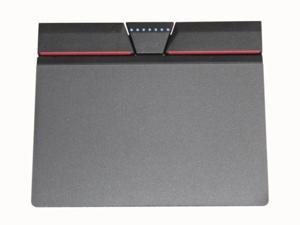Original New Lenovo ThinkPad T460s Touchpad Clickpad Trackpad 00UR946  00UR947 - Newegg com
