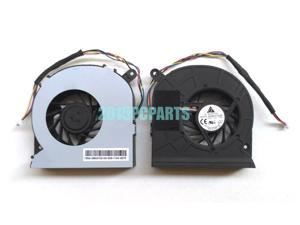 Original for ASUS ET2400 ET2400A ET2400E CPU COOLING Fan ALL-IN-ONE