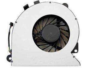 For HP 18 ALL-IN-ONE 18-1200CX CPU COOLING Fan