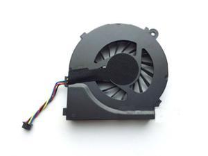 NEW HP 2000-2b30dx 2000-2b80dx 2000-2b27nr Laptop CPU Cooling Fan 685086-001