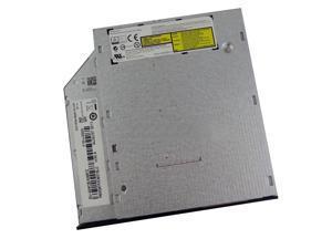 SAMSUNG CDRW DVD SN-3245 64BIT DRIVER