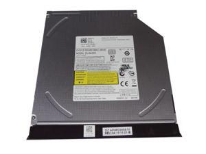 Original Dell Latitude E6430 E6530 E6520 CD DVD RW Burner Writer Drive