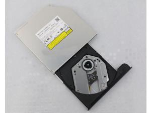 Blu-Ray Burner BD-ROM BD-RE Writer Drive UJ272 For Lenovo IdeaPad Z400 Z500 Z510