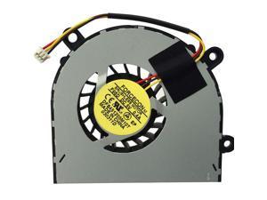 C-136C SXDOOL Laptop CPU Cooling Fan for R700 R705 R830 R835 GDM610000456 GDM610000456