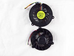 For SONY SD VPC-SD SB VPCSB SC VPCSC SA VPCSA G70N05NS5MT-57T02 CPU fan  j0524