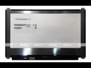"Ecran Dalle LCD HP ENVY 13-d000nf TPN-C120 13,3"" LED 1920x1080 FHD 30pin Mat IPS"