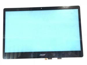 For Acer R5-571 touch screen Glass Panel