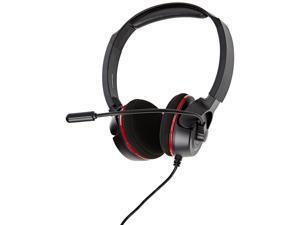 Turtle Beach Ear Force ZLa Gaming Headset (TBS-6006-01)