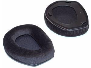 Genuine Replacement Ear Pads Cushions for SENNHEISER RS185 HDR185 Headphones