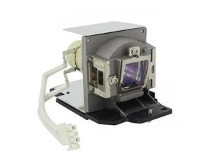 Viewsonic RLC-057 Philips Projector Lamp Module