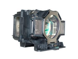 Epson ELPLP83 Compatible Projector Lamp Module