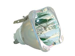 Digital Projection 111-896A Philips Projector Bare Lamp