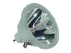 Philips 9281 385 05390 Philips Bare TV Lamp