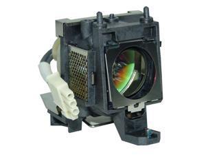 BenQ 5J.J1R03.001 Replacement Lamp