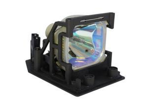 Electrified 456-222 SP-LAMP-LP2E Replacement Lamp with Housing for Dukane Projectors