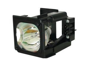 Original Philips TV Lamp Replacement with Housing for Samsung BP96-01795A