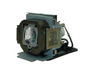 Original Osram Projector Lamp Replacement with Housing for BenQ 5J.J2A01.001