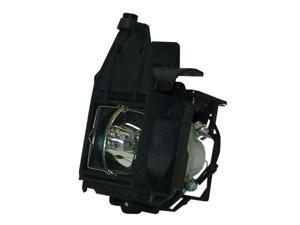Original Philips Projector Lamp Replacement with Housing for Lenovo SP-LAMP-LP1