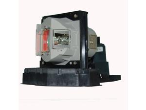 Original Osram Projector Lamp Replacement with Housing for Acer EC.J5400.001