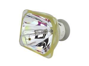 Ushio NSH150MDA Projector Housing with Genuine Original OEM Bulb