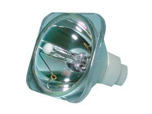 Lutema Economy for Acer EC.J4800.001 Projector Lamp (Bulb Only)