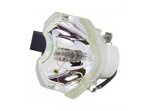 Lutema Economy for InFocus IN5106 Projector Lamp (Bulb Only)