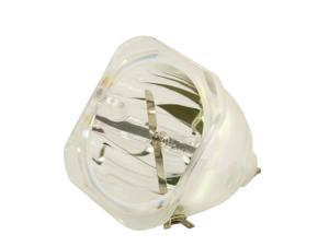 Lutema Economy for Viewsonic RLC-150-07A Projector Lamp (Bulb Only)
