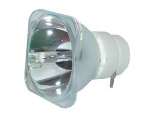 Lutema Economy Bulb for Acer EC.K0600.001 Projector (Lamp Only)