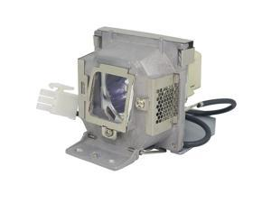 Original Osram Projector Lamp Replacement with Housing for Acer EC.J9000.001